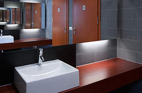 kraztfestes und hitzebest ndiges spezial flachlgas und. Black Bedroom Furniture Sets. Home Design Ideas